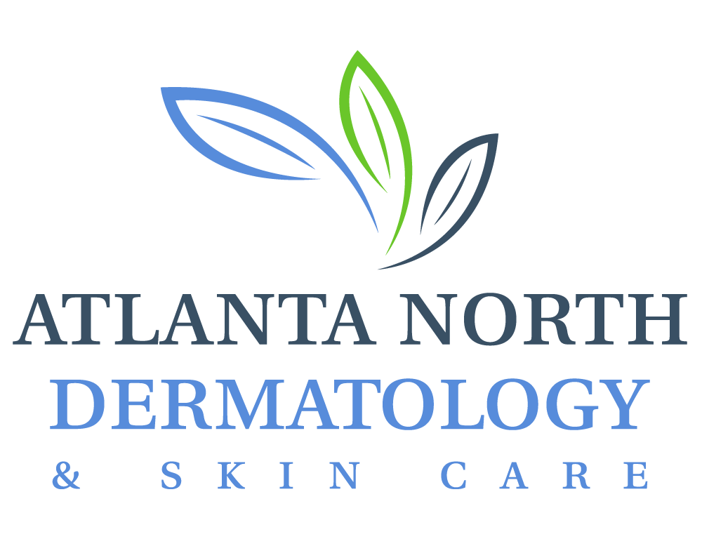 Forms Atlanta North Dermatology